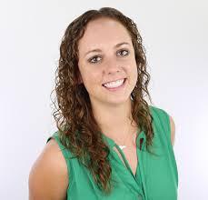Molly Pittman of Molly Pittman of Train My Traffic Person - female marketing leaders